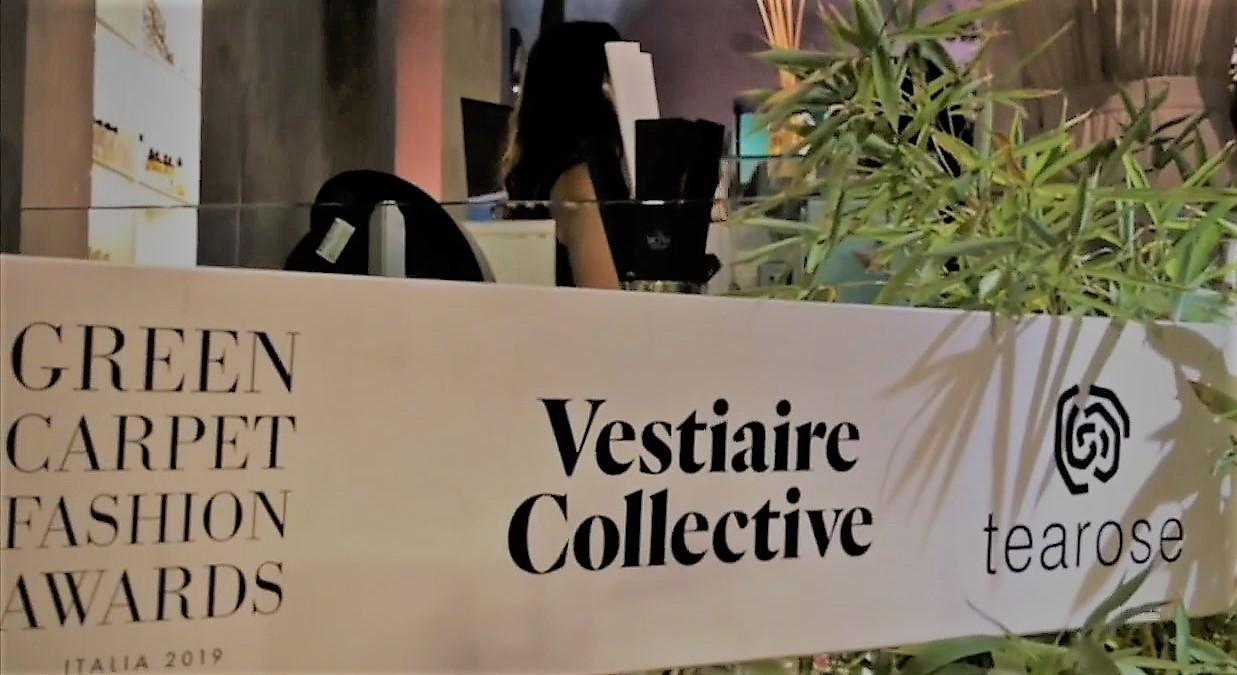 Vestiaire Collective2 no sotto p