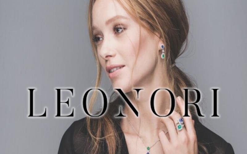 leonori-logo-img