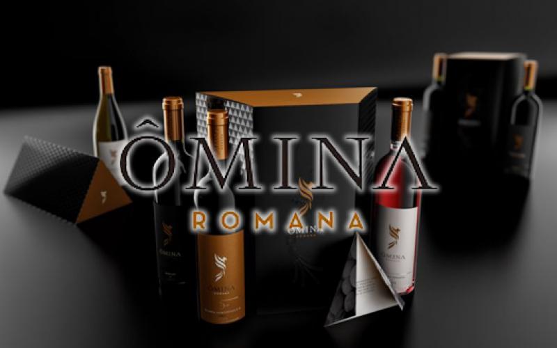 omina-romana-logo-img