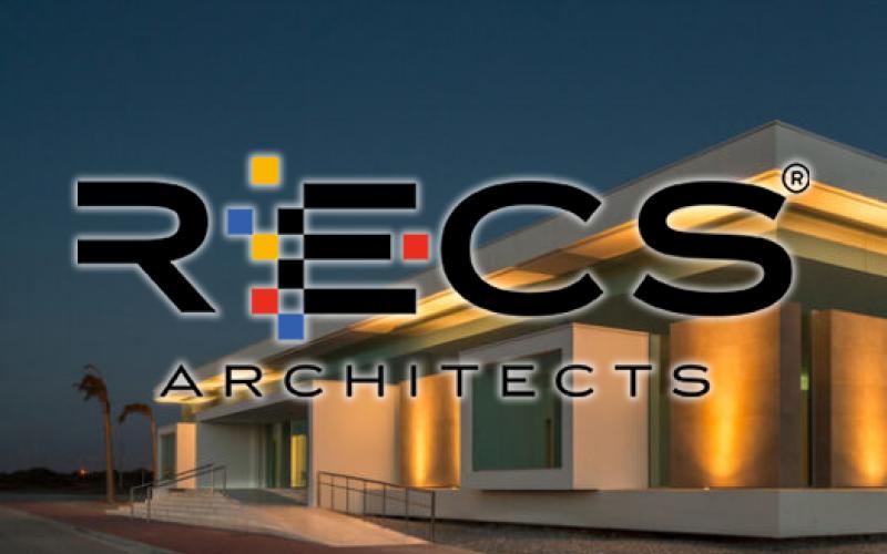 recs-logo-img